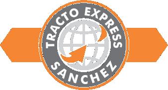 Tracto Express Sanchez SA de CV